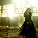 Jazbaa movie Bandeyaa song is touching