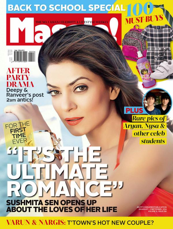 http://www.boxofficemovies.in/now/wp-content/uploads/Gorgeous-Sushmita-Sen-on-the-cover-page-of-Masala-Magazine-issue-this-week.jpg