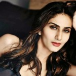 Vaani Kapoor faith in Befikre