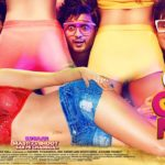 Great Grand Masti Movie Poster