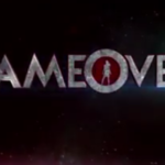 Game Over trailer is below average
