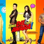 Hai Apna Dil Toh Awara Movie Authentic Trailer