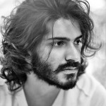 Harshvardhan Kapoor for Mirzya