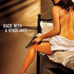 Hate Story 2 Movie Authentic Trailer, Story and Song