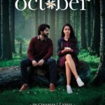 October to take you on a beautiful journey of love, life and relationships