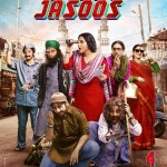 Bobby Jasoos Authentic Trailer, Pictures and Analysis