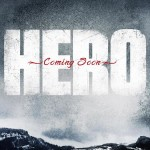 Hero 2015 movie teaser poster released today on 14 May 2015