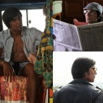 Hot Randeep Hooda different looks in movie Charles Sobraj