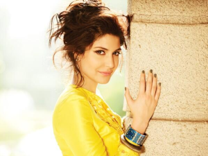 I don't understand live-in relationships. - Anushka Sharma
