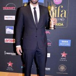 IIFA 2014 Awards - Aditya Roy Kapur
