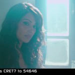 Ik Pal Yahi Tera Mera song - Creature 3D movie - BIPASHA BASU and IMRAN ABBAS NAQVI
