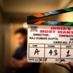 India's Most Wanted movie set to release on 24 May 2019