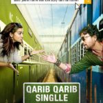 Qarib Qarib Singlle to be watched for Irrfan Khan and Parvathy's rocking comedy