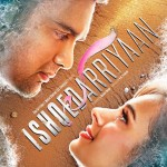 Ishqedarriyaan – New form Relationship and Old form Love