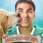 Its Entertainment new poster released on 23 june 2014