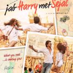 Jab Harry Met Sejal journey begins with Character Kharaab mini teaser