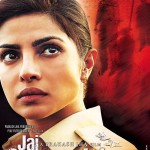 Jai Gangaajal movie poster reveals the pain