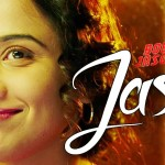 Jashn full song with lyrics – Bobby Jasoos movie