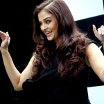 Jazbaa movie shoots postponed but script reading is done