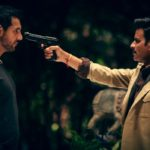 John Abraham and Manoj Bajpayee starrer Satyameva Jayate on 15 Aug 2018