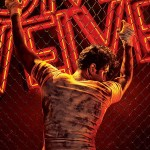 Johnny Balraj aka Ranbir Kapoor on the First Look of Bombay Velvet released on 28 Jan 2015