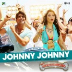 Johny Johny full song with lyrics – Its Entertainment movie