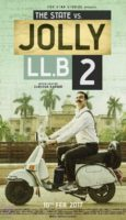 Jolly LLB 2 trailer promises a content rich movie