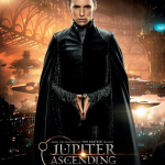 Hollywood's Jupiter Ascending is releasing in India on 6 Feb 2015