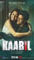 Dil Kya Kare Jab Kisi Se Pyaar Ho Jaye Song from KAABIL Movie
