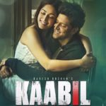 KAABIL Movie 2nd Trailer is effective