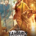 Mehram song from Kahaani 2 movie