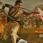 Blockbuster trailer of Manikarnika – The Queen Of Jhansi starring Kangana Ranaut
