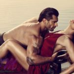 Karan Singh Grover says I can stay like this forever with Bipasha Basu