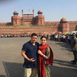 Salman Khan Movie Bajrangi Bhaijaan Information