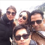 5 Latest pictures of Kareena from Bajrangi Bhaijaan