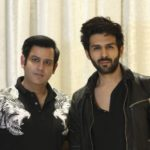 Kartik Aaryan confirms in the Hindi remake of Kannada smash hit Kirik Party