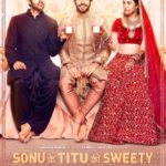 Sonu Ke Titu Ki Sweety goes entertaining with Luv Ranjan direction