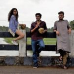 Irrfan Khan rocks in KARWAAN movie trailer – Review and Analysis