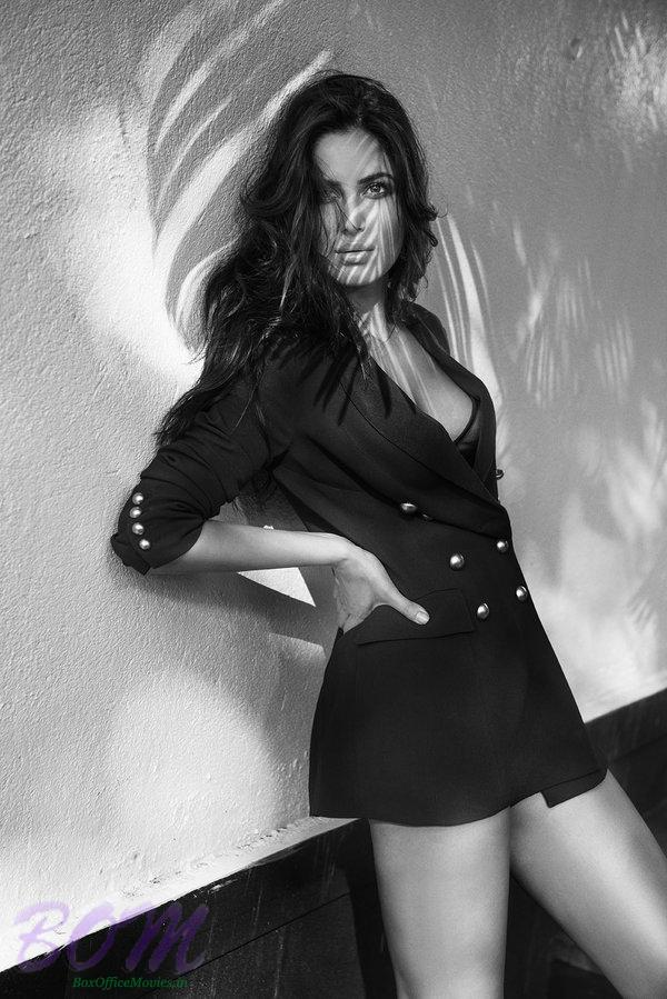 katrina kaif for gq magazine feb 2016 pics bollywood actor movie