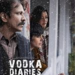 Vodka Diaries suspense entices for the movie
