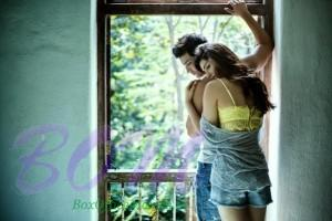 Kriti Sanon romancing with Sushant Singh Rajput in directorial debut movie of Dinesh Vijan