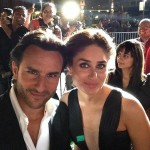 Saif Ali Khan and Kareena Kapoor Pictures Together