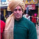 Salman's Prem Ratan Dhan Payo ready for mid-week release on 11 Nov 2015