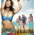 Upcoming The Shaukeens Movie Amazing Stuff