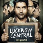 Arijit Singh Lucknow Central Rangdaari is romantic