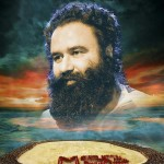MSG2 title song labeled with T-Series