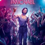 Munna Michael emphasized well in trailer
