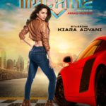ITNA TUMHE romantic song from Machine