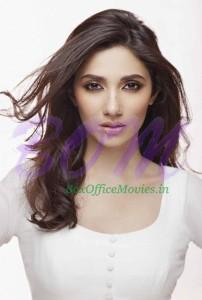 Do you know who is the lead actress of Raees movie opposite king Shahrukh Khan. She is Mahira Khan Raees Actress opposite Shahrukh Khan in the movie.