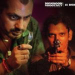 Monsoon Shootout trailer redefines the creativity with technology